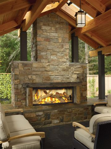 Xtreme Gas By Fireplace Xtrordinair Georgetown Fireplace And Patio