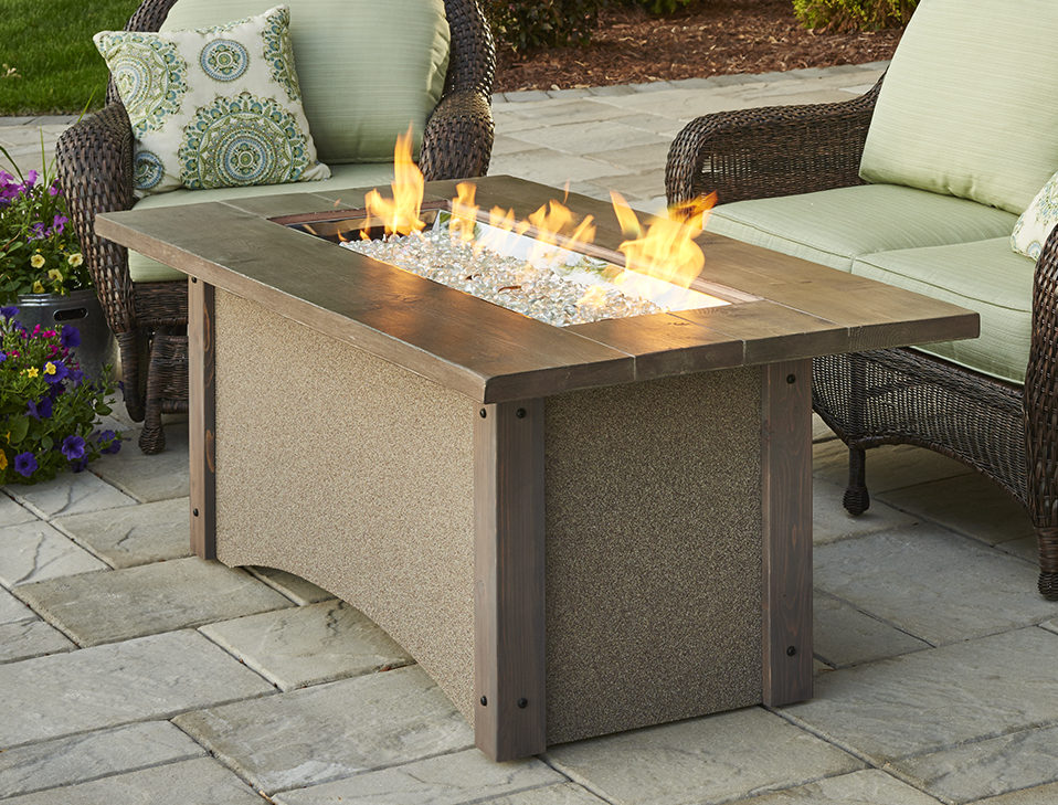 Accessories georgetown fireplace and patio choose a firepit from one of our furniture lines or we have the pieces to help you with a do it yourself design solutioingenieria Gallery