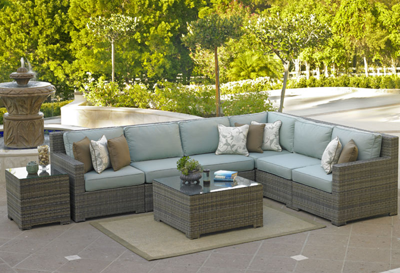Outdoor Patio Furniture San Antonio Tx patio furniture