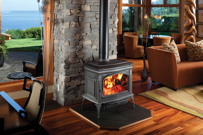 Safety Is Important For Every Wood Burning Stove And Fireplace Project.  Weu0027re Experts! Weu0027ve Been Installing Wood Stoves And Fireplaces Since 1979.