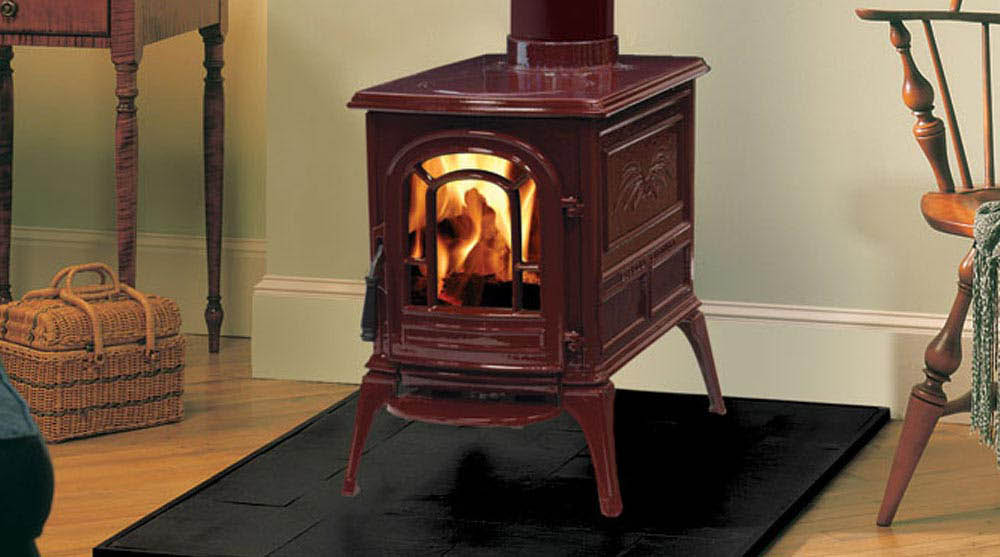 Wood Burning Stoves Georgetown Fireplace And Patio - Small Wood Stoves For Sale WB Designs