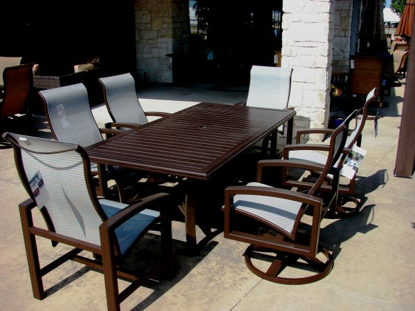 Clearance – Patio | Georgetown Fireplace and Patio