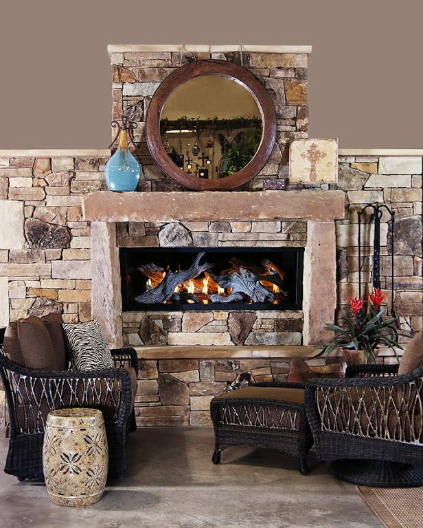 FPX Xtreme | Georgetown Fireplace and Patio