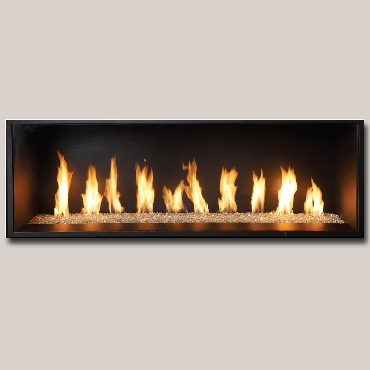 Xtreme by Fireplace Xtrordinair | Georgetown Fireplace and Patio