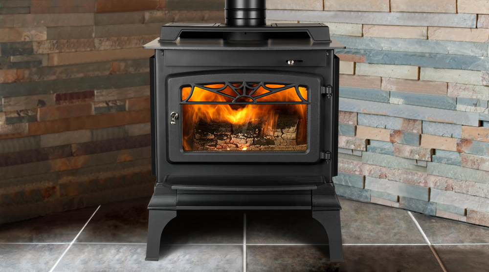 Clearance fireplace stove georgetown fireplace and patio Wood burning stoves
