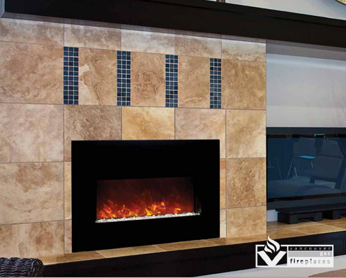 42ei Electric Insert By Fireplace Xtrordinair Georgetown Fireplace And Patio