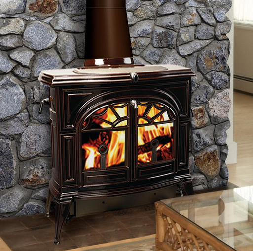 Defiantmajolica Georgetown Fireplace And Patio