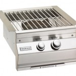 Firemagic Power Burner Lp Gas MSRP $1472 Now $1030 (30% Off)