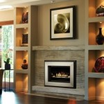 FPX 564 Diamond-Fyre Gas Fireplace