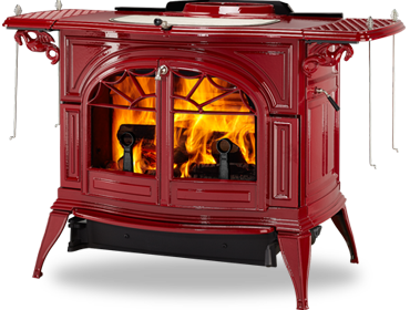 Wood Stoves For Sale >> Wood Burning Stoves Georgetown Fireplace And Patio