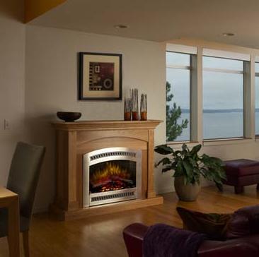 Fireplace Xtraordinair 564 Insert