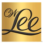 o.w. lee logo square